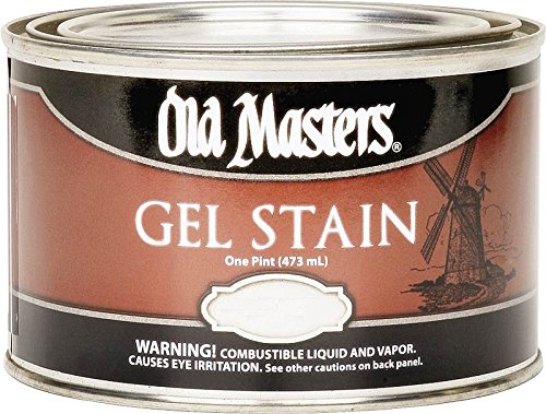 old-masters-80808-gel-stain-special-walnut