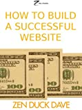 51Mf%2BnQ7tbL. SL160  Online Website Building Made Easy