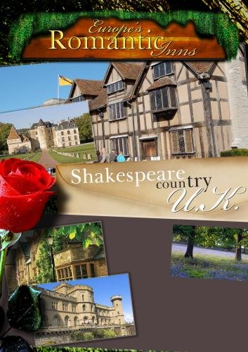 europes-classic-romantic-inns-shakespeare-country-pal