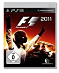 F1 2011