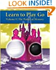 Learn to Play Go, Vol. 5: The Palace of Memory