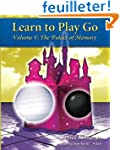 Learn to Play Go: The Palace of Memor...