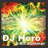 8 Bit Summer