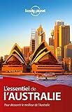 L'Essentiel de l'Australie - 3ed