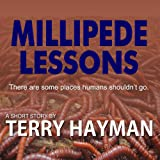 img - for Millipede Lessons book / textbook / text book