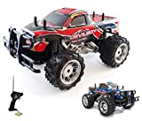 PL9329 1/14 Scale RC Radio Controlled Devilboy Off Road Monster