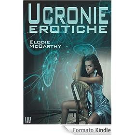 Ucronie erotiche