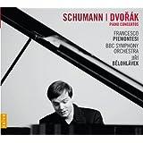 Klavierkonzert Op.54/Klavierkonzert Op.33