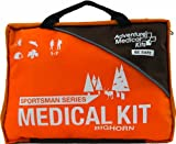 Adventure Medical Kits Adventure Medical Sportsman Bighorn Kit, 5.872 Ounce Picture