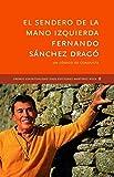 img - for El Sendero De La Mano Izquierda book / textbook / text book