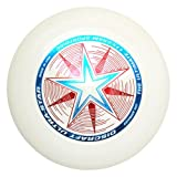 Discraft Ultrastar Frisbee White