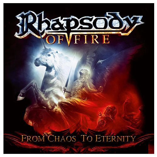 rhapsody-of-fire-patch-from-chaos-to-eternity-in-10-cm-x-10-cm