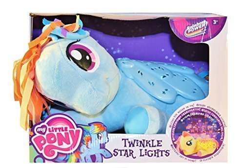 my-little-pony-twinkle-star-lichter-regenbogen-strich-von-hasbro