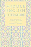 Middle English Literature (Harvard Dissertations in Philosophy)