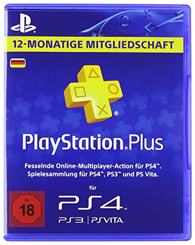 numskull Gift Card Holder - Playstation 4 Miniatur Konsole - Ideal für Playstation Store Guthabenkarten