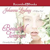 Beautiful Tempest | Johanna Lindsey