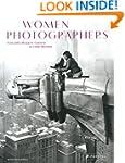 Women Photographers: From Julia Marga...
