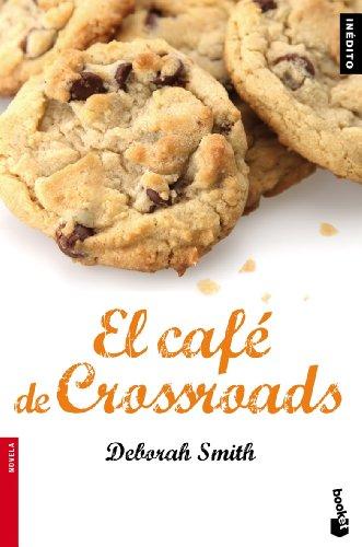 El Café De Crossroads descarga pdf epub mobi fb2