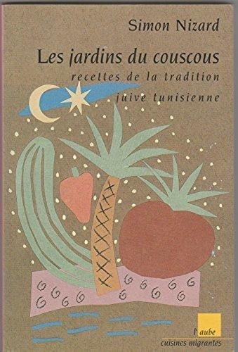 Le-jardin-des-couscous-Recettes-de-la-tradition-juive-tunisienne