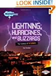 Weatherwise:Lightning, Hurricanes, an...