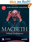 Macbeth. (Globe Education Shakespeare)