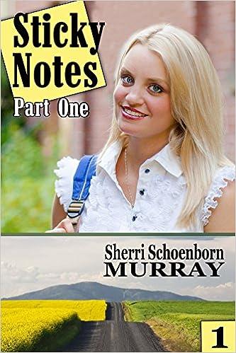 Sticky Notes Part One: Christian Romance