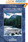 Walking in British Columbia