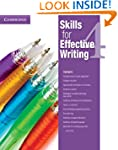 Skills for Effective Writing Level 4...
