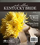 Magazine - Jacki Allens Kentucky Bride