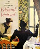 The Intimate Interiors of Edouard Vuillard