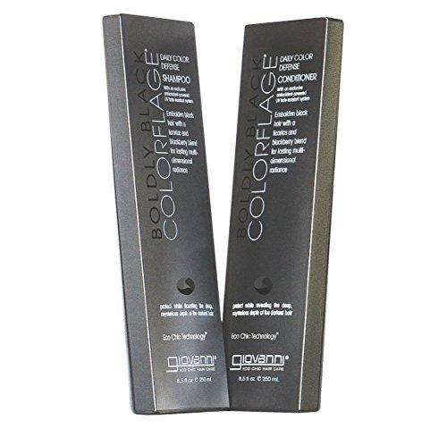 giovanni-eco-chic-cosmetics-boldy-black-conditioner-protege-contra-la-perdida-de-color-250-ml