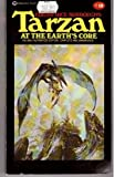 Tarzan at the Earth's Core (Tarzan Series #13)