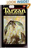 Tarzan at the Earth's Core (Tarzan Series #13)