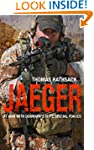 Jaeger: At War with Denmark's Elite S...
