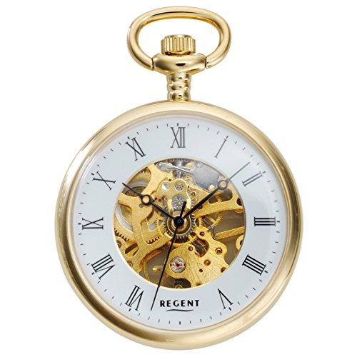 esqueleto-reloj-de-bolsillo-regent-32p30