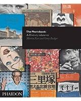 The Photobook: A History Volume III: 3