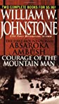 Absaroka Ambush; Courage of the Mountain Man