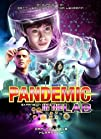 Pandemic In The Lab Expansion Game