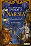 Les mondes magiques de Narnia