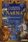 Les mondes magiques de Narnia par Colbert