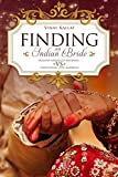 #4: Bollywood Style : Finding An Indian Bride: Modern arranged marriage vs Traditional love marriage (My Secret Diaries)