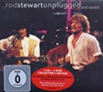 Unplugged...and Seated (Collector's E...