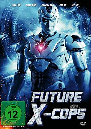 future-x-cops