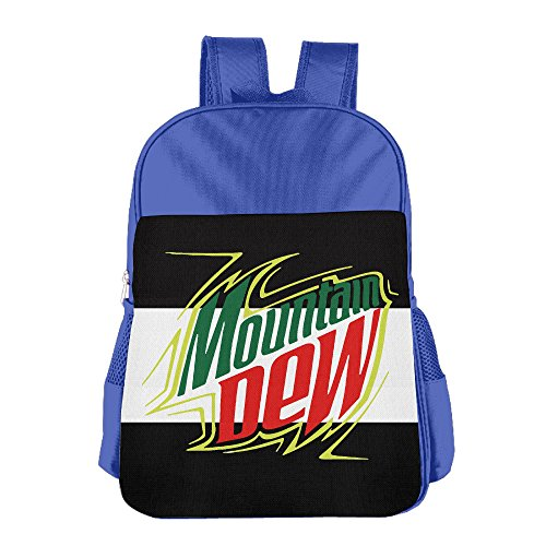 launge-kids-mountain-dew-energy-drinks-school-bag-backpack