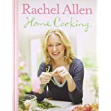 Home Cookingby Rachel Allen