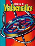 McGraw Hill Mathematics, Grade 5