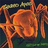 echange, troc Guano Apes - Don't Give Me Names
