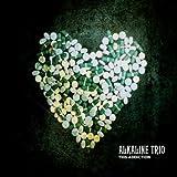 Dead On The Floor - Alkaline Trio