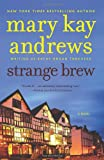 Strange Brew (0062195131) by Andrews, Mary Kay