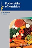 img - for Pocket Atlas of Nutrition book / textbook / text book